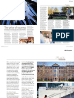 Wealthy Traveller Magazine | FBO Magazine | Premium Traveller Website