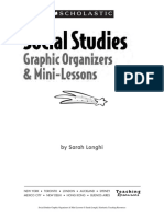 Social_Studies_Graphic_Organizers.pdf;filename_= UTF-8''Social Studies Graphic Organizers-1.pdf