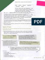International Legal English Keys 5