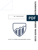 Derivatives Workprogramme 2014 final(1).docx