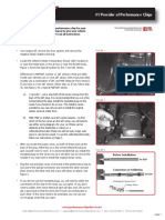 performance_chip_installation.pdf