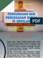 Pengurusan Dadah (1).ppt