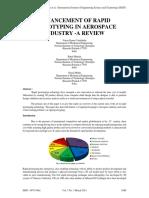 IJEST11-03-03-232.pdf