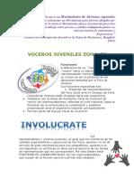 AnexoZ1Z-ZCircularZ02ZVocerosZZonales (1)