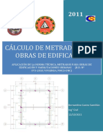 METRADOS.pdf