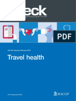2016.travel med.V2.pdf