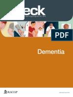 2013.05 Dementia.pdf