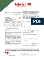 DS Stabylen3013-06-2011