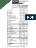 Prabu Bank BS 2072 Shrawan