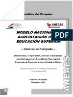 2012-09-10-POSTGRADO-PEDIATRIA_CLINICA.pdf