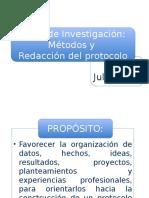 taller de investigación.pptx