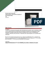 ft-10.pdf