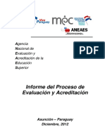 20121212 Informe de Gestión Academica 2008 - 2012 (2) (1)
