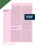 16_246-259.pdf