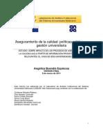 2012-Informe-México.pdf