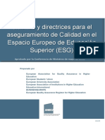 ESG in Spanish_by ANECA.pdf