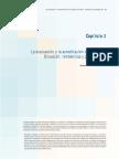 Informe_IESALC.pdf