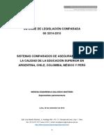 legislacion comparada.pdf