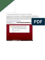 Usabilidade Na WEB