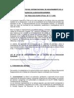 principales_aspectos_esuperior.pdf