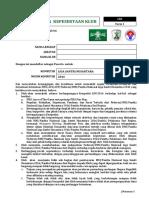 LSN 2016 - Form 1 - Registrasi Kepesertaan Klub.pdf