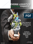 RLMagazine Edition 48