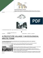 annamallol-_-Cultivando-Arquitectura-_-Página-2
