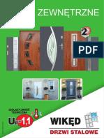 katalog polski drzwi KWIECIEN 2014.pdf