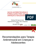 arvs pediatria.ppt