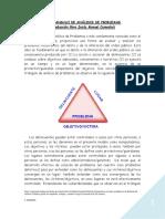 EL TRIANGULO DE ANALISIS DE PROBLEMAS CRIMINALES.pdf