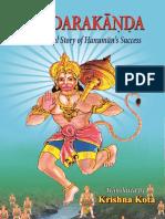 Sundarakanda.pdf
