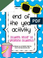 Dear Third Grader.pdf