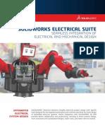 SW2016 Electrical DS ENU