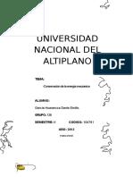 PRACTICA-de-LABORATORIO-4-.docx