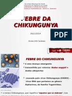 Apresentação Chikungunya 26-02-2015 DRE.ppt