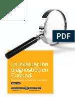 Marco Evaluacion Diagnostica