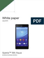 whitepaper_EN_e2303_e2306_e2353_xperia_m4_aqua