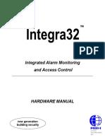 HWManualIntegra32.pdf