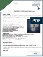 COTIZACION DESPULPADORA.pdf