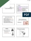 72875955-Micoses-sistemicas-histoplasmose-coccidioidomicose-paracoccidioidomicose-2011.pdf