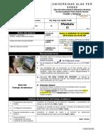Ta Conta v Sistemas Contables i Aguilar Alcalde.doc