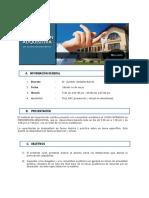 Presentacion_curso Prescripción Adquisitiva