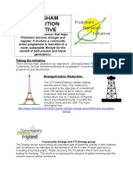 march 2016 fti newsletter