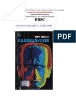20197277-Mary-Shelley-Frankenstein-Bahasa-Indonesia.pdf