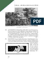 Czasopismo Historyczne Ilustracje!.pdf