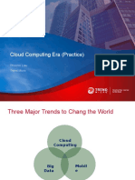 Cloud-Computing-Era-Practice.pptx