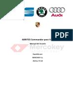 145498262-ABRITES-VAG1-pdf