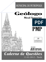 PMP-NS-GEOLOGO.pdf