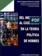 Del individuo al ciudadano en la teoria politica de Hobbes .pdf