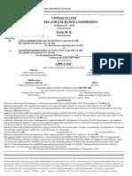 Apple_Inc_-_Form_10-K(Nov-15-2007).pdf
